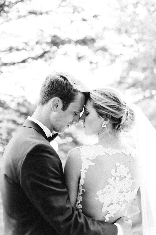 fox_hills_michigan_summer_wedding