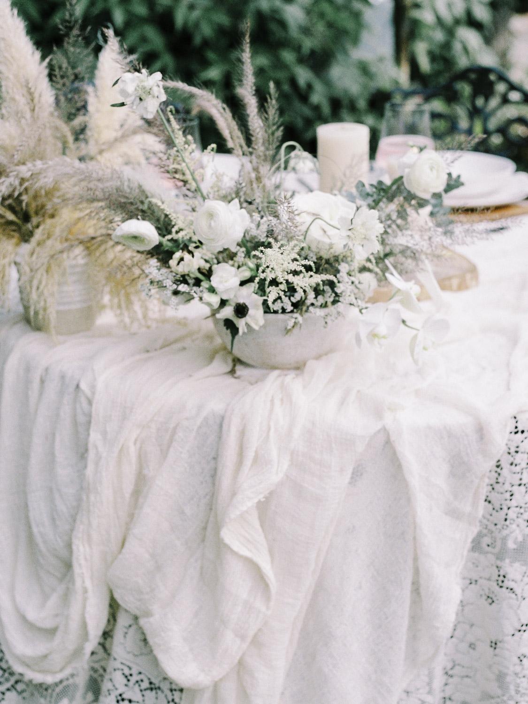 greencrest-manor-michigan-wedding-1